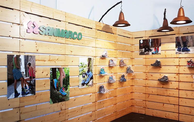 san marco calzature news