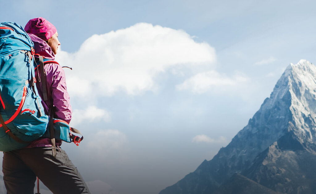 ecommerce san marco scarponi trekking